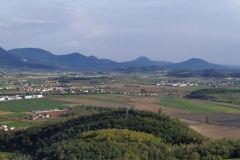 into-prealps-vicenza-colli-berici-3