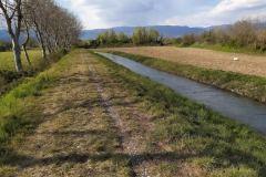 into-prealps-vicenza-fiume-brenta-2