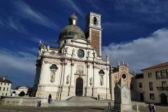 into-prealps-vicenza-monte-berico-basilica