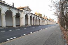 into-prealps-vicenza-monte-berico-portici