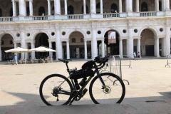 into-prealps-vicenza-vicenza-basilica-palladiana