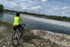 into-prealps-vicenza-fiume-brenta-1