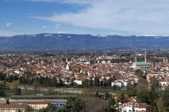 into-prealps-vicenza-panorama