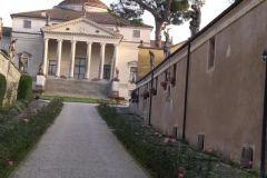 into-prealps-vicenza-villa-capra-la-rotonda
