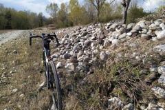 into-prealps-vicenza-fiume-brenta