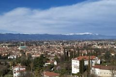 into-prealps-vicenza-panorama-monte-berico