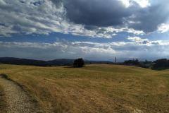 percorso-gravel-bike-altopiano-di-asiago-7