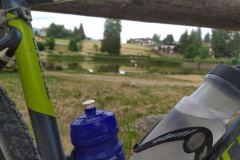 percorso-gravel-bike-altopiano-di-asiago-8