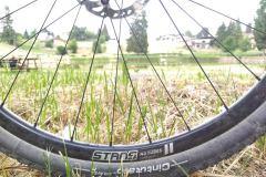 percorso-gravel-bike-altopiano-di-asiago-9