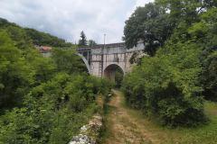 percorso-monte-cengio-in-gravel-bike-2