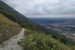 percorso-monte-cengio-in-gravel-bike-3
