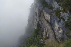 percorso-monte-cengio-in-gravel-bike-4