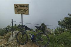 percorso-monte-cengio-in-gravel-bike-5