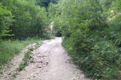 percorso-gravel-bike-monte-civillina-recoaro-1
