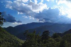 percorso-gravel-bike-monte-civillina-recoaro-2