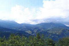 percorso-gravel-bike-monte-civillina-recoaro-3