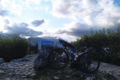 percorso-gravel-bike-monte-civillina-recoaro-4