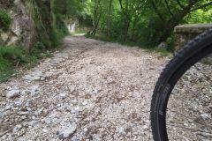 percorso-gravel-bike-monte-civillina-recoaro-6