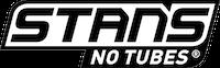 Stans No Tubes