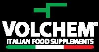 Volchem Integratori Alimentari Energetici